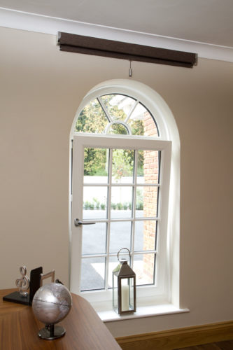 tilt and turn windows prices Bournemouth