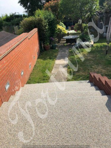 Driveway Builders Bournemouth