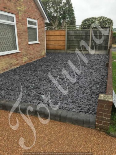 Driveway Prices Bournemouth