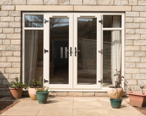 Replacement French Doors Bournemouth
