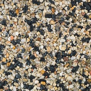 Oyster Resin Driveway