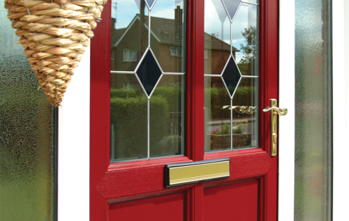 Replacement uPVC Doors Bournemouth
