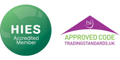 Trading Standards Approved Dorset