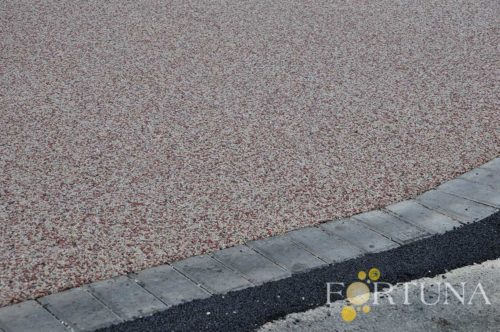 resin coated driveways Guildford
