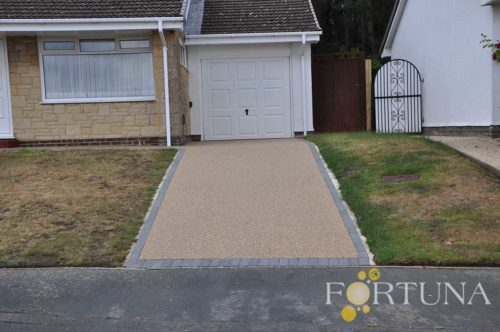 New Driveways Guildford