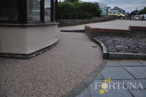 Driveways and Garden Landscaping Surrey