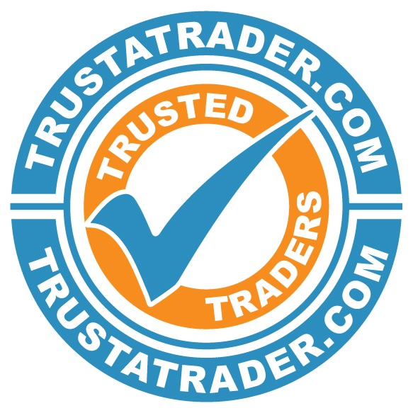 Trust A Trader Double Glazing Bournemouth